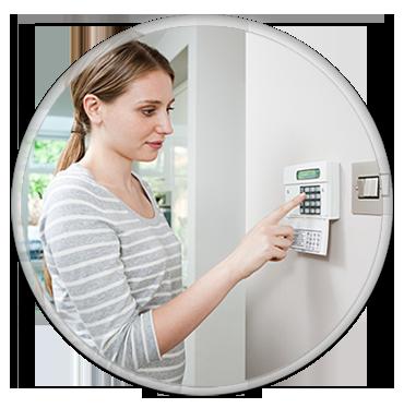 ev alarm sistemleri izmir